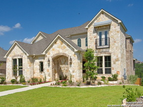 Property for sale at 21322 Rembrandt Hill, San Antonio,  TX 78256