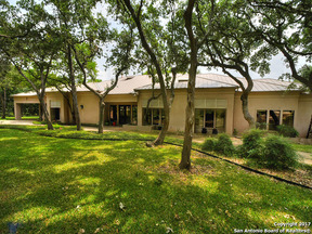 Property for sale at 14028 Mint Trail Dr, San Antonio,  TX 78232