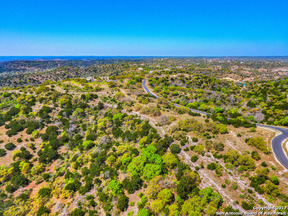 Property for sale at LOT 34R Painted Sky, Comfort,  TX 78013