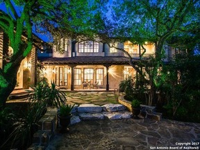 Property for sale at 11406 Cat Spgs, Boerne,  TX 78006