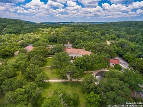 Property for sale at 18811 Scenic Loop Rd, Helotes,  TX 78023