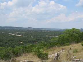 Property for sale at LOT 5 Caprock Ridge, Helotes,  TX 78023